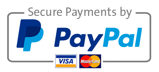 buy rdp with paypal online