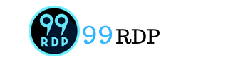 99RDP - Buy Cheap Rdp With Credit Card | Paypal |Usa Admin Server|